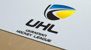 Хоккей: Есть уже семь заявок
