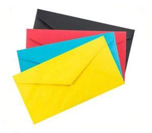 Хмельницький апеляційний суд не має грошей на конверти та марки