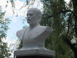 Черниговская область: Фольклорному празднику быть