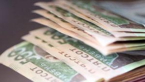 Винницкая область: Зарплатные долги растут