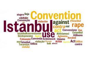 Туреччина хоче вийти зі Стамбульської конвенції?