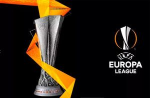 Футбол: У чвертьфіналі суперник «Шахтаря» — «Базель»