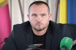 На Луганщині зміни на краще обіцяють  у найкоротший термін