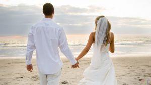 Виннитчину накрыл свадебный бум