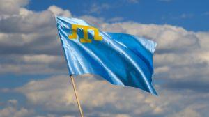 Необхідно розробити законопроект про статус кримськотатарського народу