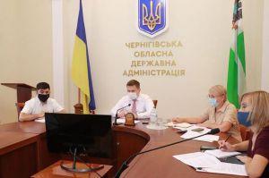 Білорусь - стратегічний партнер для Чернігівщини