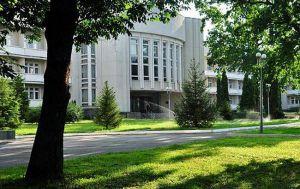 Дніпропетровщина: Перші юні відпочивальники вирушили в «Артек»
