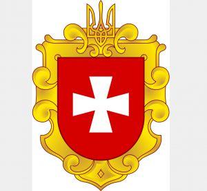 Костопільська РДА та Рівненська міська рада перемогли в конкурсі «Золота ділянка 2020»