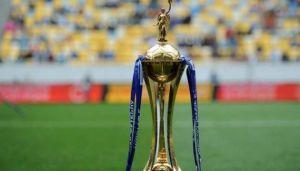 Футбол: Затверджено кубковий регламент