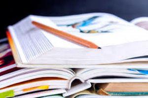 Запорожье: Учебников напечатали больше