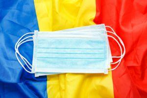 В Румынии учебный год начнется по плану
