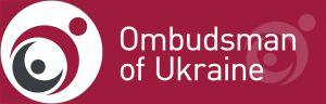 Офис Омбудсмана передал в суд материалы дела о разглашении персональных данных