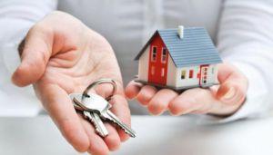 Черкащина: Сироти стануть власниками квартир