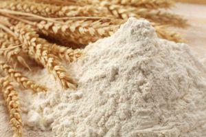 Пшеница: и себя не надо обделить
