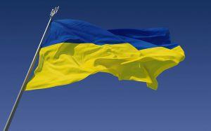 Twenty-nine years of independence. Ukraine breathes freedom