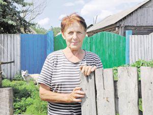 Три історії села Мар'янівки