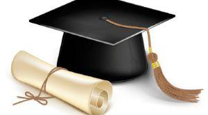 Поступальний розвиток сфери науки і освіти — запорука утвердження нації