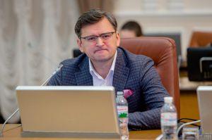 """Russland versucht, """"grüne Männchen"""" in Belarus als ukrainische """"Extremisten"""" vorzustellen"""