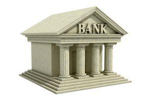 Молчание банка — золото, но получает его не клиент