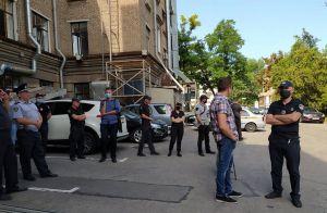 Запорожский горсовет системно нарушает законы
