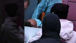 Ukrainisches Außenministerium rief auf, Sanktionen gegen Russland wegen Vergiftung von Nawalny zu verhängen