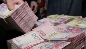 Виннитчина: Задолженность уменьшили