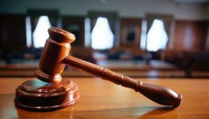 Кировоградщина: Руководителя одного из госпредприятий подозревают в неуплате налогов