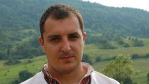 Председатель Львовского облсовета заболел COVID-19