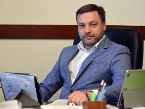 Депутатские фракции должны предложить новый состав конкурсной комиссии САП
