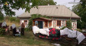 Одещина: Народження етнографічної скарбниці