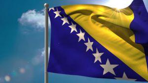 Боснія і Герцеговина: Не допускають до влади або самі не хочуть?