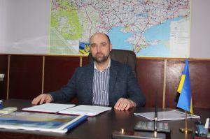 Луганщина: Планируют реконструировать  свыше трехсот километров автодорог