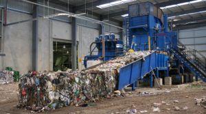 У Сумах з'явиться сміттєпереробний завод