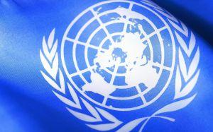 В ООН засудили порушення прав людини в Криму