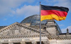 Берлін хоче відкупитися від американських  санкцій щодо «Північного потоку-2»