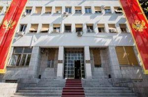 У чорногорської коаліції в планах розвивати відносини з Росією