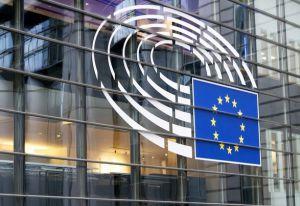 У Брюсселі  продовжують  намагатись  дисциплінувати  Варшаву