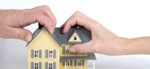 Херсон: Отобрали недвижимость у объединения совладельцев