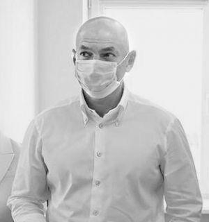 Игорь Палица: «Того, кто будет трогать отечественный бизнес, надо бить по рукам»