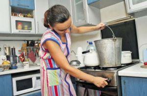 Суми: Півроку без гарячої води