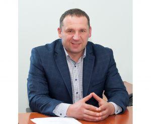 Рівненщина: У Рокитнівському районі розв'язують проблему «тісних» шкіл