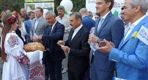 Собор болгар України  відбувся нетрадиційно
