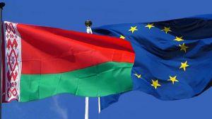 Білорусам пропонують підтримку та досвід