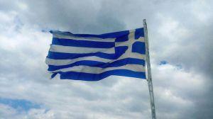 Греція: Примусове новосілля