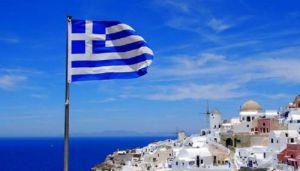 В Афінах повертають суворий режим