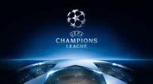 Футбол: Лише результати