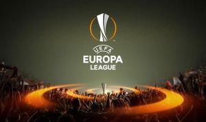 Футбол: Матчі «Колоса» і «Десни» у прямому телеефірі