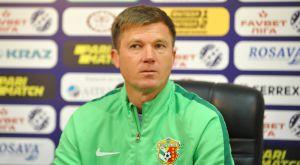 Футбол: Лауреати — Максимов і Шахаб