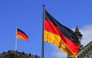 Отныне немцы знают,  на что будут жить  в 2021 году