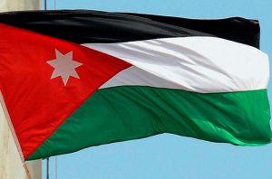 Про ратифікацію Договору між Україною та Йорданським Хашимітським Королівством про видачу правопорушників